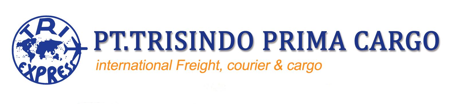 PT Trisindo Prima Cargo